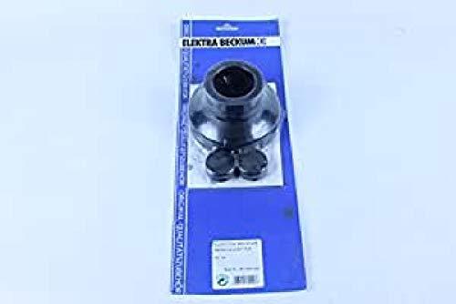 Metabo Absaugadapter Stutzen (für den Anschluss von Nass- / Trockensaugern an die Holzbearbeitungsmaschinen) 0910031260
