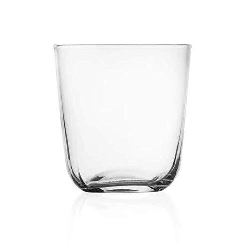 Ichendorf - VESI set 6 bicchieri acqua