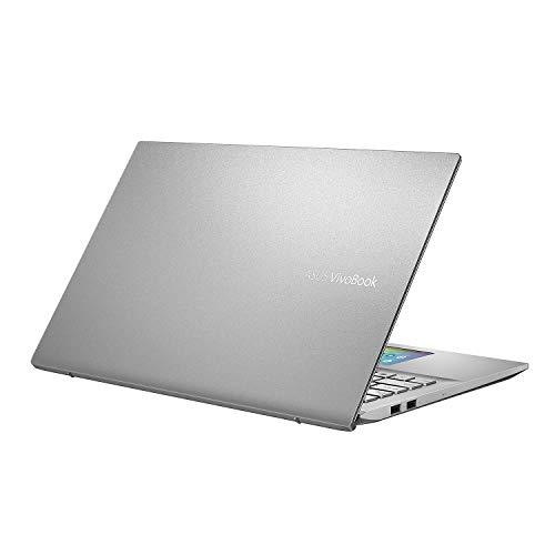 Product Image 2: 2020 ASUS S15 S532 Thin & Light 15.6″ FHD Laptop Intel QuadCore i7 8GB RAM 512GB SSD ScreenPad 2.0 Win 10
