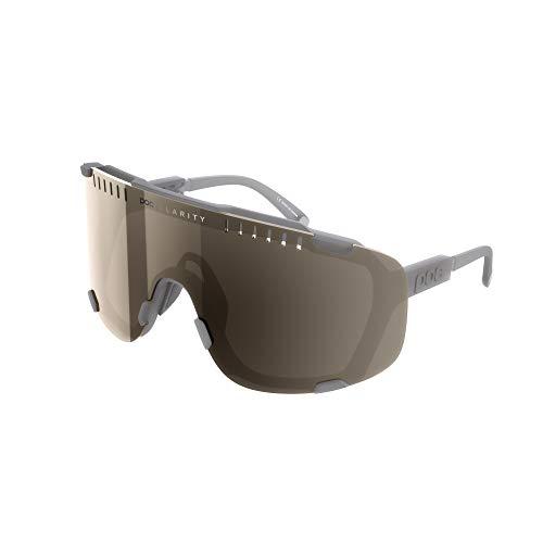 POC Devour Sonnenbrille