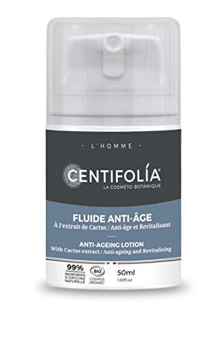 Centifolia Fluide Anti Age 50 ml