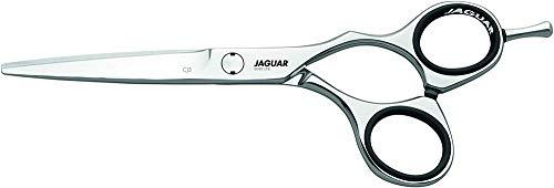 Jaguar 14419Silver Line CJ36Inch, 1er Pack (1x 1pieza)