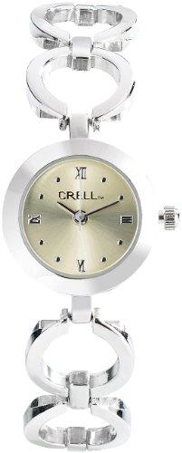 Crell NC7371-944