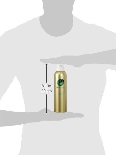エージーデオ24プレミアムデオドラントスプレーボタニカルの香り142g(医薬部外品)