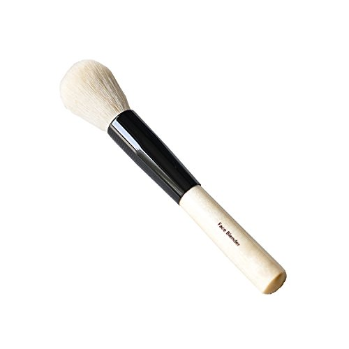 Bobbi Brown Face Blender Brush, 1-pack (1 x 1 stuks)