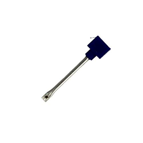 Thakker CS 29 N Schellack-Nadel für RFT CS 29 / CS 24 - Swiss Made