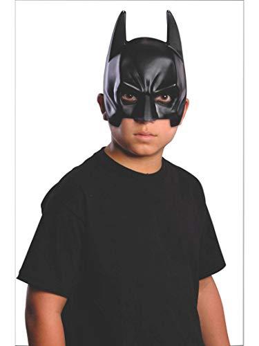 Rubies`s - Máscara Batman TDK Rises (4889)