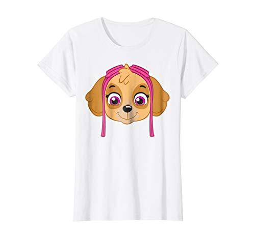 PAW Patrol  SKYE  T- Shirt