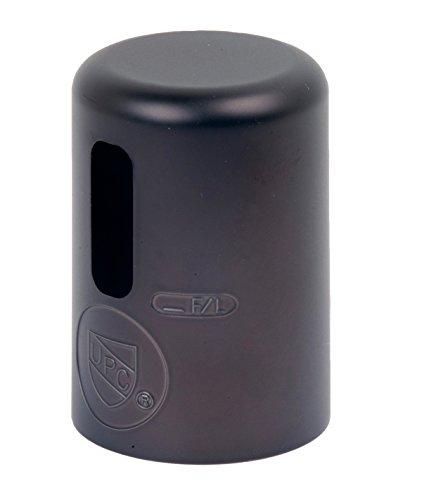 BrassCraft - Tapón de aire para lavavajillas, bronce aceitado