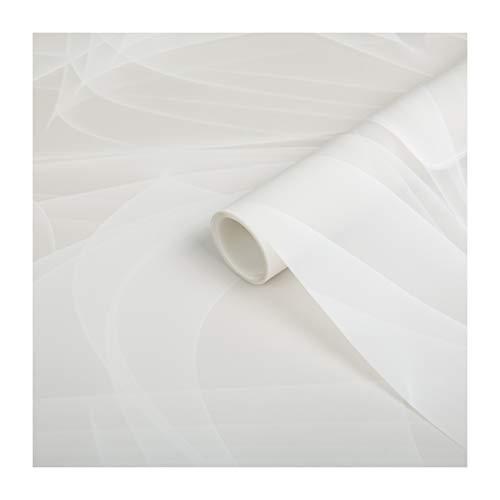 d-c-fix Selbstklebefolie Static Premium Murano 45 cm x 1,5 m