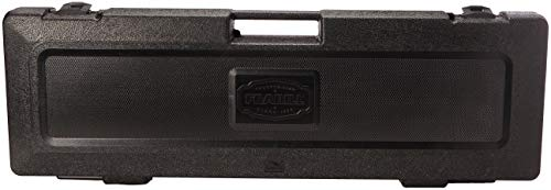 Frabill Ice Rod Safe Case, 36 x 10 x 3-Inch