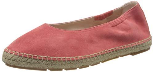 Fred de la Bretoniere Damen FRS0530 Espadrilles, Pink (Pink 5165), 38 EU