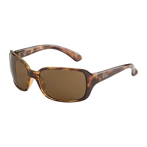 Ray-Ban - Gafas de sol, Hombre, RB4068, 642/57