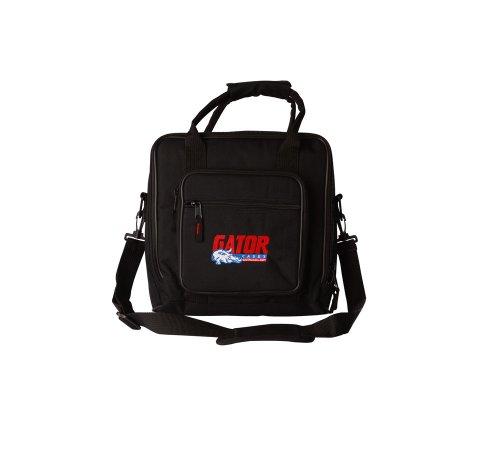 Gator 53,3x 45,7x 17,8cm imbottita nylon mixer/Equipment bag