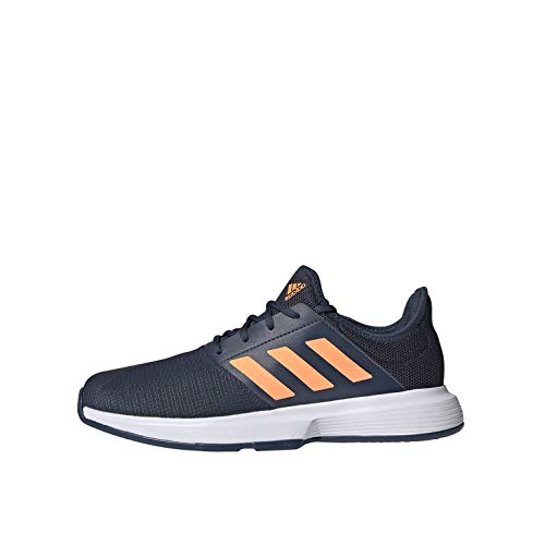 adidas GameCourt M, Zapatillas de Tenis Hombre,...
