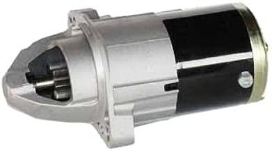 TYC 1-17994 Dodge Caliber Replacement Starter