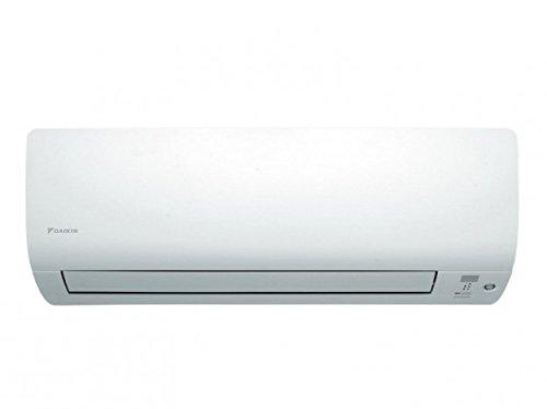 Daikin ATXS25K Condizionatore unità interna Bianco condizionatore fisso