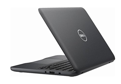 Compare Dell Inspiron 11 (Inspiron 11 3180) vs other laptops