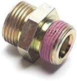 LAND ROVER - Adaptor Turbo Super special price ERR335 Max 90% OFF Pipe Drain Part#