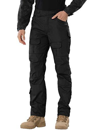 Pantalones Tacticos Tiendas De Uniformes