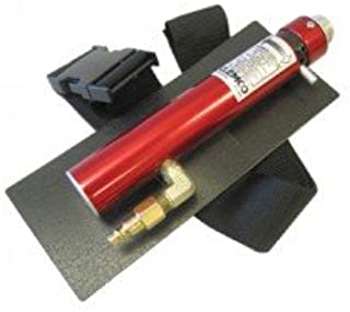 Clemco 04411 Climate Control Tube
