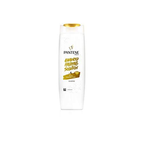 Pantene Advanced Hair Fall Solution Total Damage Care Shampoo, 180 ml