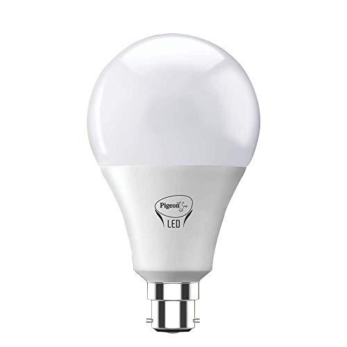 Pigeon 23W B22 LED Multicolour Bulb, Pack of 1