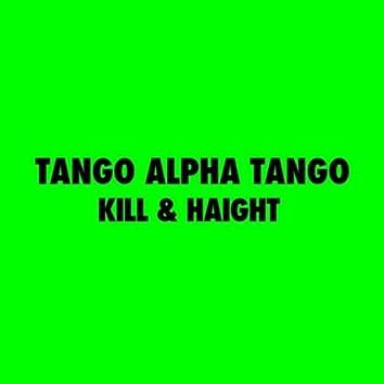 Kill & Haight