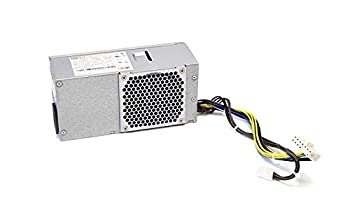 Best lenovo thinkcentre m91p power supply Reviews