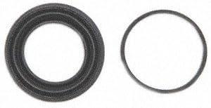 Raybestos WK2845 Professional free shipping Grade Disc Caliper Brake Repair Ki Fashion
