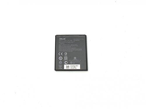 ASUS Batteria Originale ZenFone Go (ZB500KL) Serie