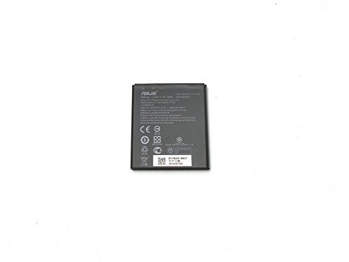 Batteria originale per Asus ZenFone Go (ZB500KL)