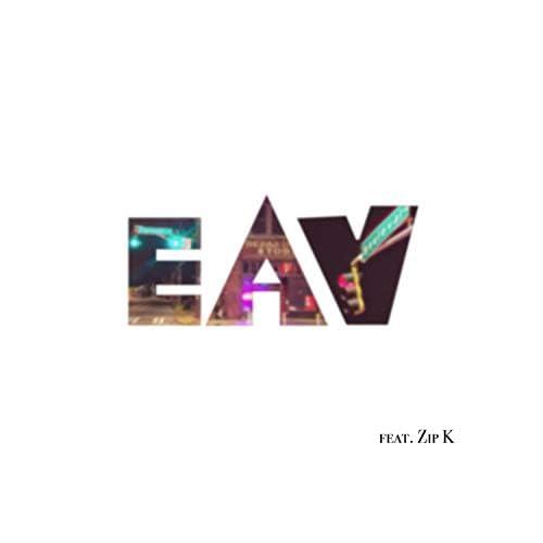 DuKa feat. Zip K