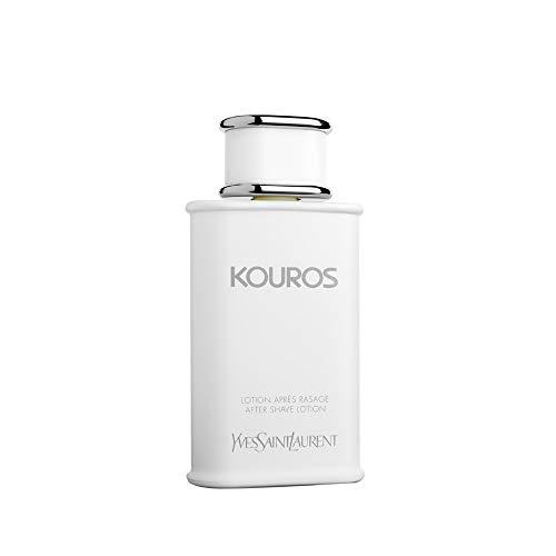 Yves Saint Laurent Kouros After Shave 100 ml