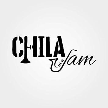 El Jam de Chila