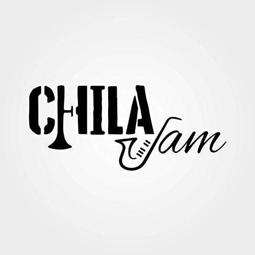 Chila Jam