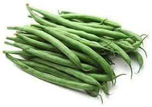 The Dirty Gardener Strike Bush Bean Seeds, 1 Pound