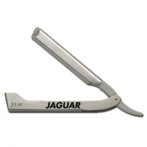 Jaguar JT1 M scheermesmes, 1 stuk