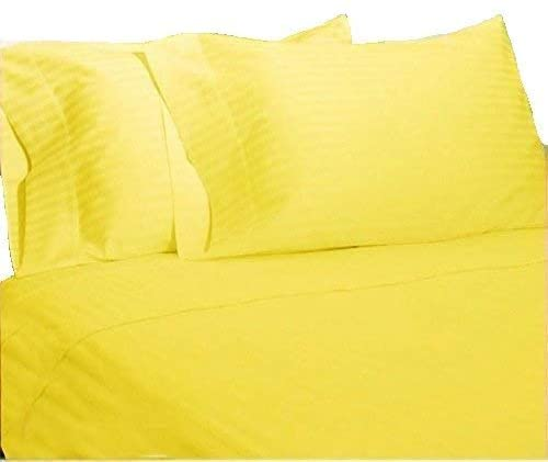 Max Max 47% OFF 49% OFF Egyptian Cotton Nile Bedding Collection Luxury Hotel Bed Sheets