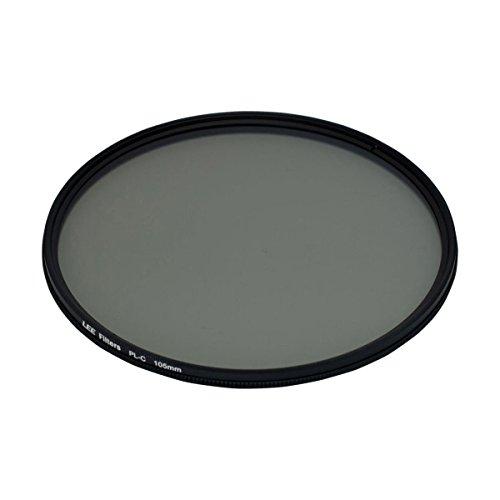 Lee Filter Landscape Polariser 105mm