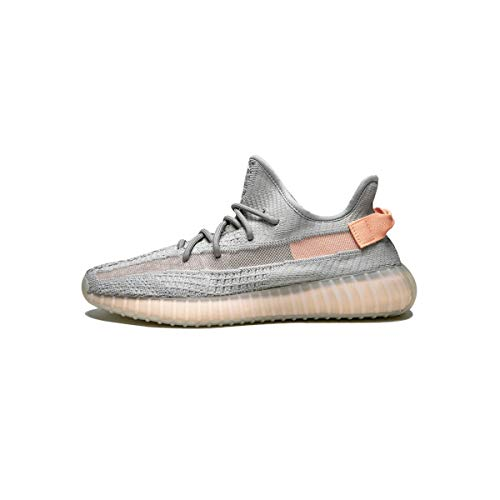 Adidas Yeezy Boost 350 V2 True Form - TRFRM/TRFRM/TRFRM Trainer Size 7.5 UK