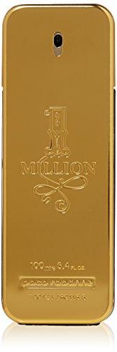 Paco Rabanne Paco Rabanne One Million - 100 ml EDT Vapo 00001625