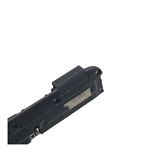 Precisión 10 PC/porción del zumbador Timbre Alto de Cinta del Cable del Altavoz del Altavoz de la flexión For ASUS Zenfone 3 MAX ZC553KL X00DD Fácil instalación (Color : For Zenfone 3 MAX)