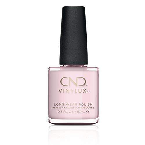 CND Vinylux Winter Glow, 1er Pack (1 x 15 ml)