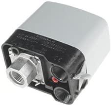 Best danfoss pressure sensor Reviews