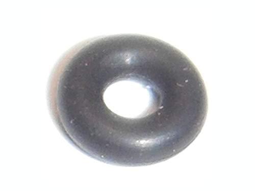 Cointra Anello a forma di anello.