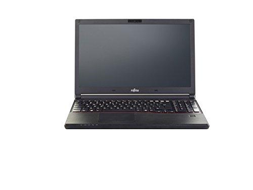 Fujitsu LIFEBOOK E557 15,6Zoll, FHD, Core i5-7200U, 8GB RAM, 256GB SSD, Win10Pro