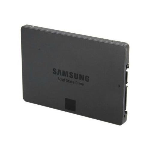 SAMSUNG 840 EVO MZ-7TE500LW 500 GB 2.5' Internal Solid State Drive / MZ-7TE500LW /