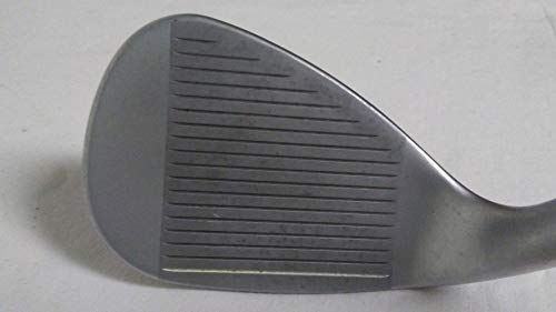 Product Image 2: Ping Golf Glide 2.0 Men's Wedge, Right Hand, 54°, AWT 2.0 Steel Shaft, Wedge Flex