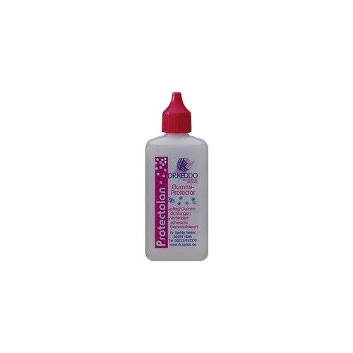 Dr.Keddo Protectolan Gummiprotector 100 ml